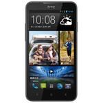 HTC Desire D316d(4GB/电信3G) 手机/HTC