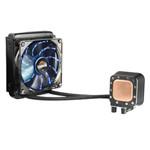安耐美ELC-LM120S-TAA 散热器/安耐美