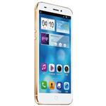 奥克斯i7Air(16GB/移动3G) 手机/奥克斯