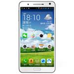 美莱仕MX69W(16GB/联通3G) 手机/美莱仕