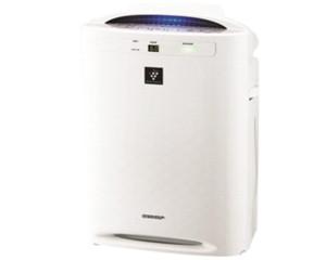 夏普KC-CD30-W