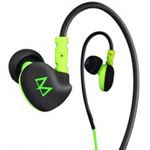 玛雅 S6 耳机/玛雅