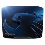 冰豹Raivo游戏鼠标垫 鼠标垫/冰豹