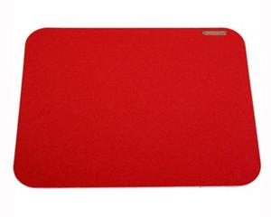 RantoPad GTS+鼠标垫图片