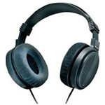 德国歌德QP240 耳机/德国歌德
