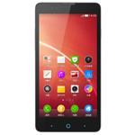 中兴红牛V5能量版 U9180(8GB/移动4G) 手机/中兴