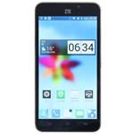 中兴Grand S II(16GB/双4G) 手机/中兴