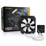 Antec H550 散热器/Antec