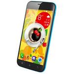 先锋E81t(4GB/移动3G) 手机/先锋