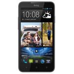 HTC Desire D516t(4GB/移动3G) 手机/HTC