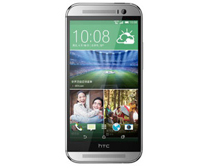 HTC One M8t(16GB/移动4G)