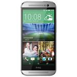 HTC One E8 M8St时尚版(16GB/移动4G) 手机/HTC