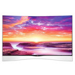 LG 55EA9700 平板电视/LG