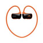 索尼NWZ-W273S(4GB) MP3播放器/索尼