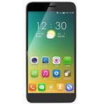 100+ 爱奇艺手机(32GB/移动3G) 手机/100+