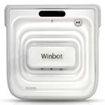 科沃斯WRN60-WI 吸尘器/科沃斯
