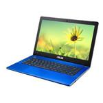 华硕R409LD4200(蓝色) 笔记本/华硕