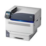 OKI C941dn 激光打印机/OKI