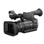 索尼HXR-NX3 数码摄像机/索尼