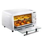 SKG 1709 电烤箱/SKG