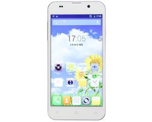 神舟X50标准版(8GB/移动3G)