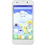 神舟X50标准版(8GB/移动3G) 手机/神舟