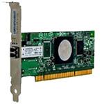 IBM HBA卡(42D0510) 服务器配件/IBM