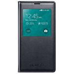 三星GALAXY S5 智能保护套 手机配件/三星
