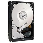 希捷300GB/10000转/SAS(ST300MM0006) 服务器硬盘/希捷