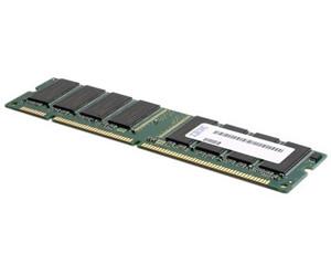 IBM 内存/16GB(46W0672)图片