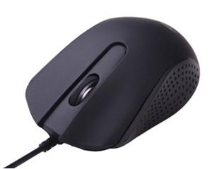 华硕AE-01有线鼠标