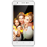 vivo Xshot X710F(16GB/联通4G)