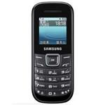 三星E1200R 手机/三星