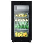 海尔LC-120K 酒柜/冰吧/海尔