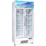 冰熊LC-520 酒柜/冰吧/冰熊