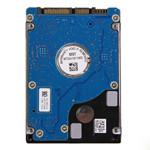 三星M9T 2TB(HN-M201RAD) 硬盘/三星