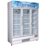 冰熊LC-980 酒柜/冰吧/冰熊