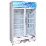 冰熊LC-780 酒柜/冰吧/冰熊