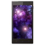 海信X6T 手机/海信