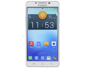 酷派S6(16GB/电信4G)