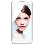 小艾Slim Note I(16GB/移动3G) 手机/小艾