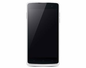 OPPO R2017(4GB/移动4G)