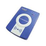 新中新DKQ-A16D 身份证阅读器/新中新