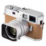 徕卡M Monochrom银色周年纪念版 数码相机/徕卡