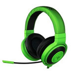 Razer Kraken Pro北海巨妖专业版 耳机/Razer