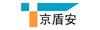 京盾安SAD-A