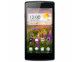 OPPO R831S(4GB/移动4G)