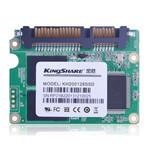 金胜H200系列 128G 1.8英寸 SATA2固态硬盘(KH200128SSD) 固态硬盘/金胜