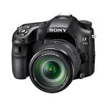 索尼A77 II套机(16-80mm) 数码相机/索尼