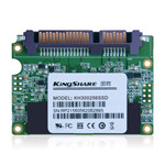 金胜H300系列 256G 1.8英寸 SATA3固态硬盘(KH300256SSD) 固态硬盘/金胜